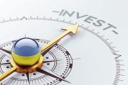 The Best India Entry Strategy For A Foreign Company