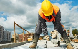 Consumer Complaint Against Builder In Consumer Courts And RERA