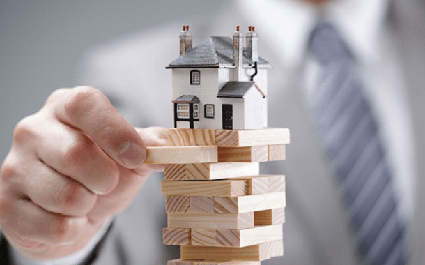 RERA Statistics: Housing Projects Worth INR 4.51 Lakh Crore Delayed