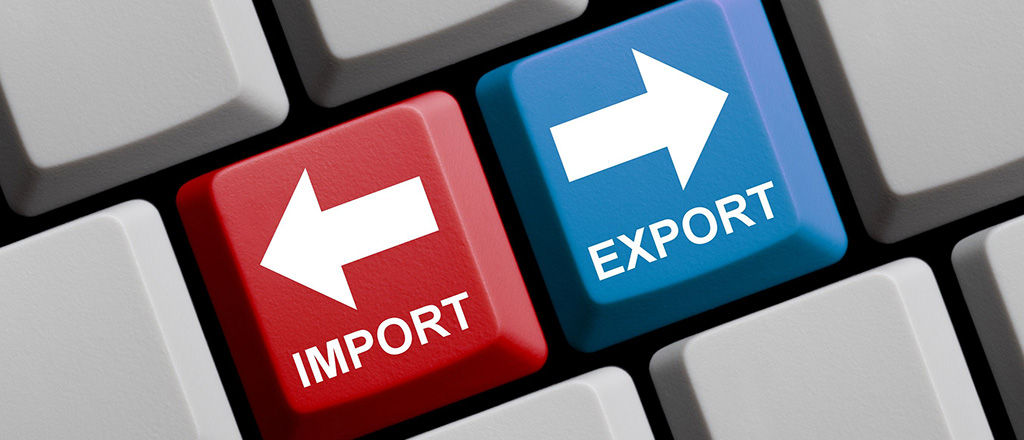 Advance Authorization Scheme (ASS) For Exporters In India