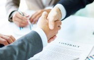 Corporate Commercial Contracts In India