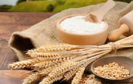 FSSAI Gives 3 More Months To Change Labels On Wheat Products