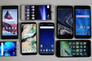 Japan Takes India To WTO Over Mobile Phone Import Duties