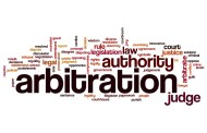 Process of Commercial Arbitration in India