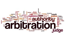 Arbitration in India | Process of Commercial Arbitration in India