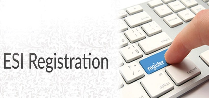 ESI Registration in India | Employees State Insurance