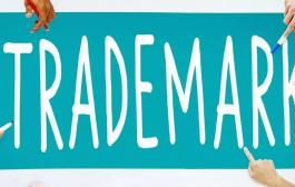 Classification Of Trademark Classes In India