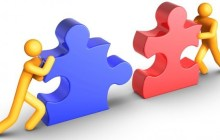 Remuneration To Partners In Limited Liability Partnership (LLP)