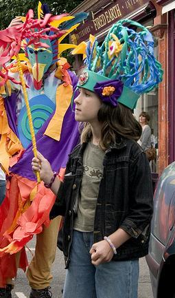 brighton-carnival-2008-by-dominic1