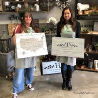 Anders Ruff (AR) Woodworking Workshop San Juan Capistrano + Giveaway
