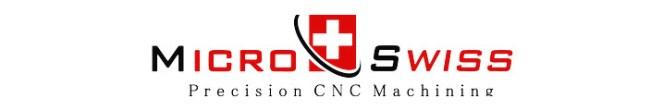 Micro Swiss Logo