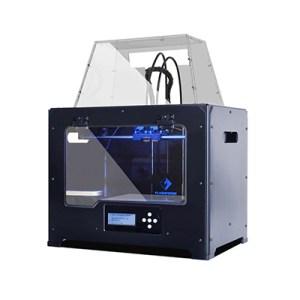 PowerSpec 3D Pro