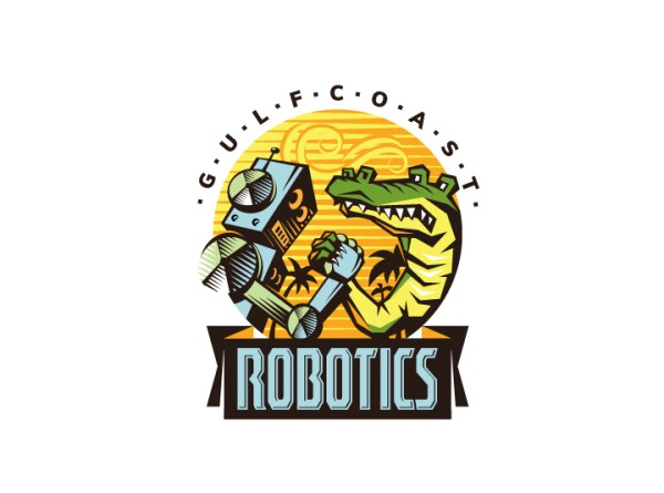 RepRap Champion reopens as Gulfcoast Robotics
