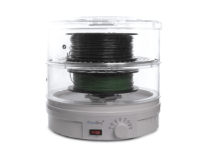 PrintDry Filament Dryer