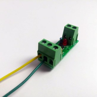 abl_optocoupler_signal_wires_installed