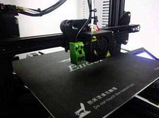 ender-3_auto_bed_leveling_thumbnail