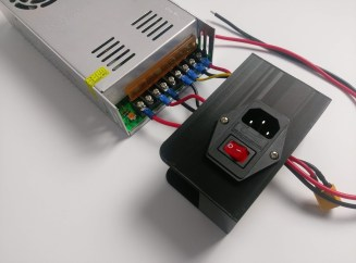 power_supply_optocoupler_cables
