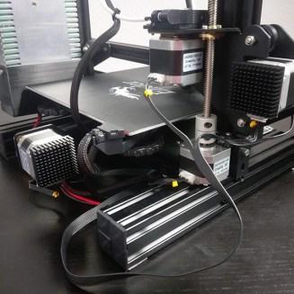 stepper_motor_dampers_heatsink_installed