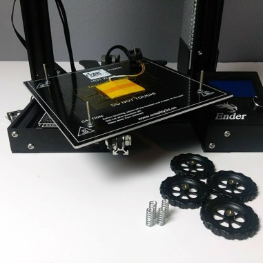 ender-3-carriage-build-plate-remove