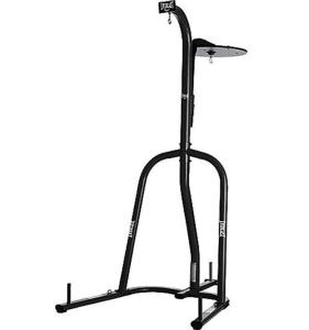 everlast mma heavy bag stand