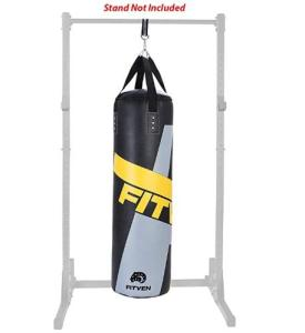 light home kickboxing bag for beginners and women