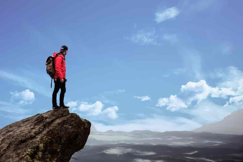 Make this the best year of your life by doing these 10 things differently.