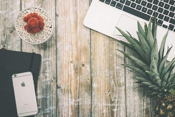 How Becoming a Better Writer Will Make You More Successful - letsreachsuccess.com