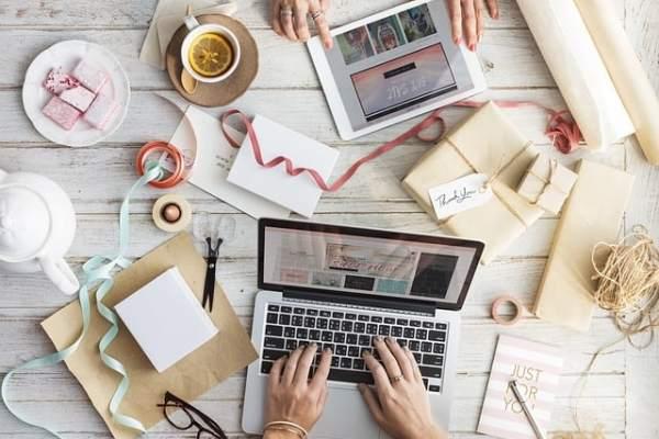 Corporate Confidence: A Grandiose Guide to Business Event