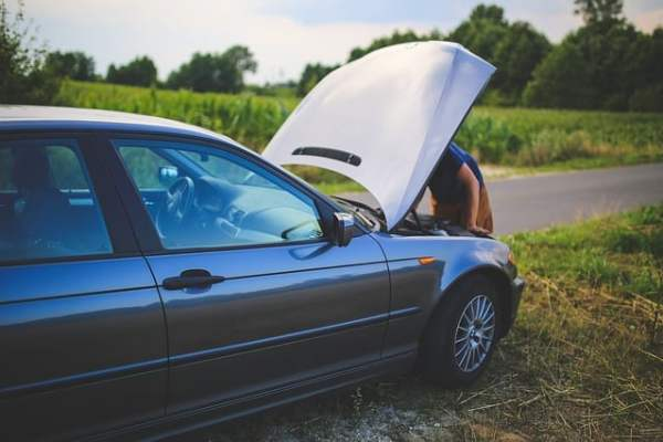 12 Tips to Take Better Care of your Car