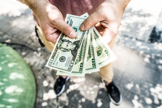 Cash loans in boksburg photo 6