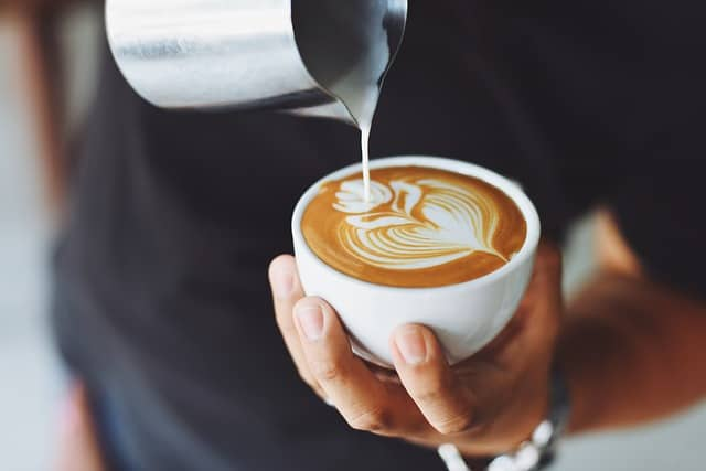 The Business of Making Coffee: 3 Tips on Running a Successful Café