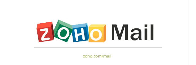 recommended tools zoho mail business