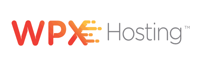 wpx hosting recommended tools