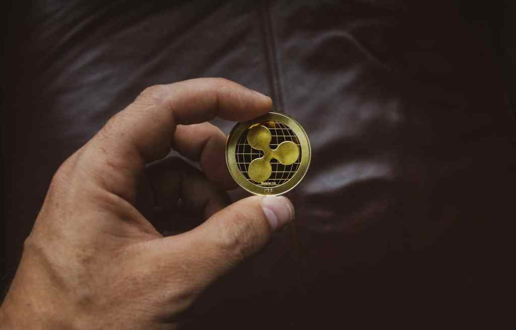 How to Grow Your Business With Ripple