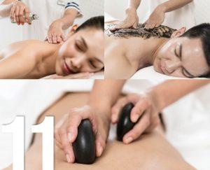 massage märsta body to body thaimassage