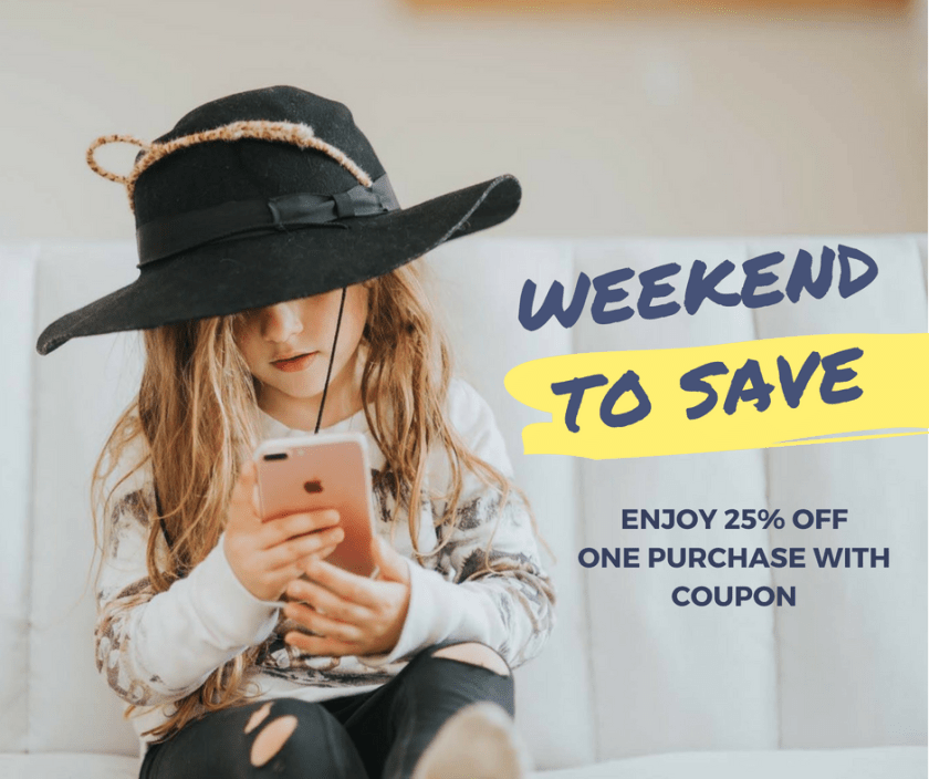 WEEKEND TO SAVE.png