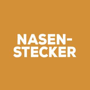 Nasenstecker