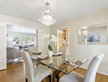 1294-Murchinson-Ave-Milbrae-dining_room