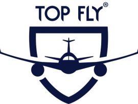 logo-topfly1 (2)