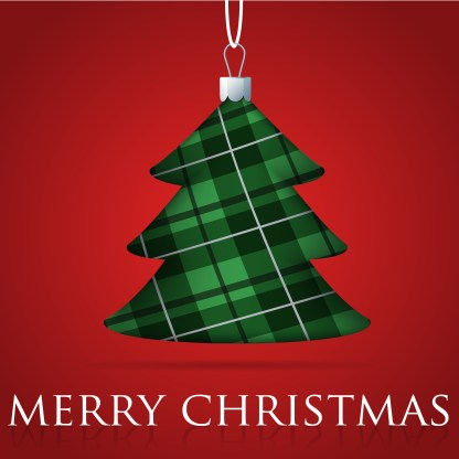 tartan-christmas-tree-bauble-card-in-vector-format_m1q0wqod_l