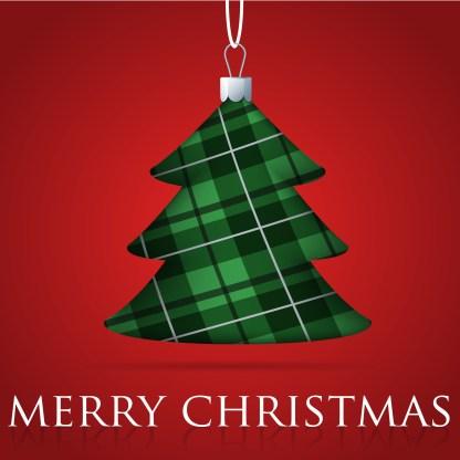 tartan-christmas-tree-bauble-card-in-vector-format_m1q0wqod_l