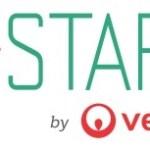 Startup-Programm von Veolia und InnoEnergy