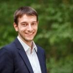 Anfang vom Business: E-Mail-Marketing für Startups
