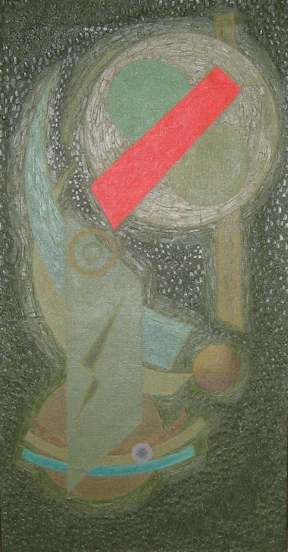 2010-11-13_1r