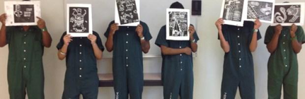 jail-arts-header (003)