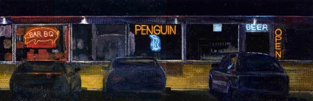 penguin-nights-2007