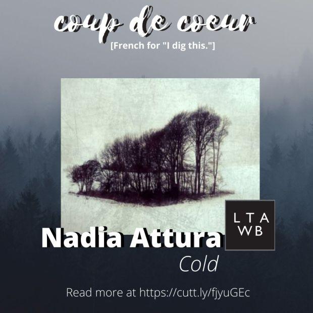 Nadia attura art for sale