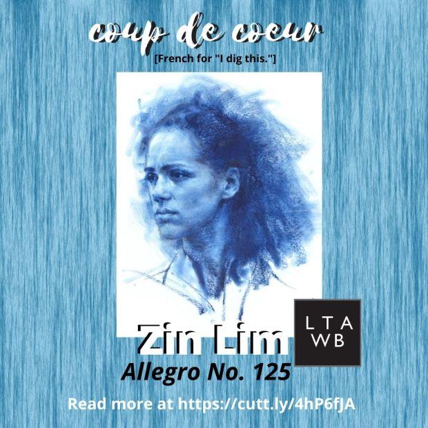 zin lim art for sale