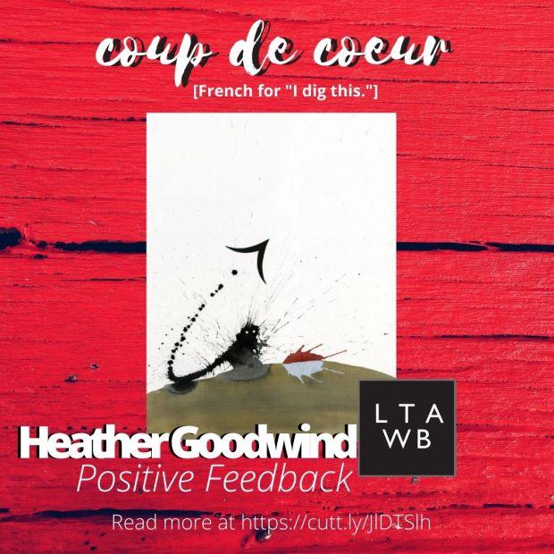 heather goodwind art for sale