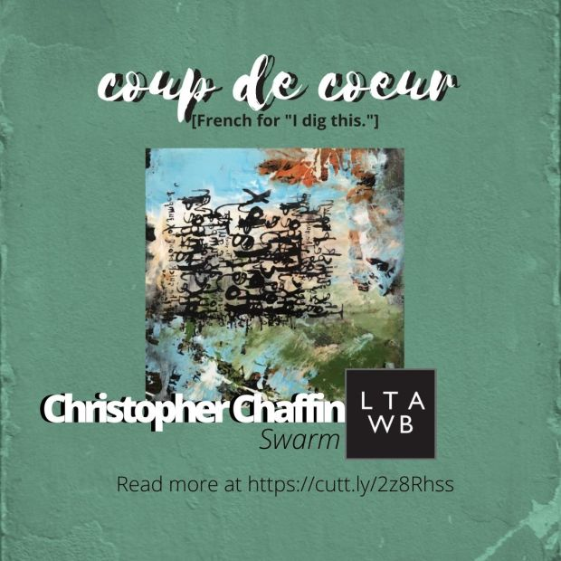 Christopher Chaffin art for sale